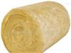 岩棉保温材料岩棉卷毡