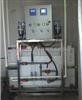 KES-20标准循环水加药装置