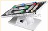 美国SBP MiniTwist 3D混合器SBS500-2