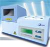HT103CN无线感应灭菌接种仪