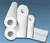 1生产加工硅酸铝保温管.硅酸铝保温材料报价