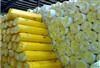 超细玻璃棉保温管壳厂家报价