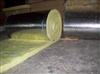 A级防火玻璃棉卷毡供应