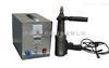 超声波冲击 超声消除应力设备-超声波冲击设备