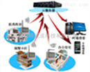 GPRS遠程無線測溫儀/冷庫大棚溫度監控