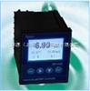 RP-1100工业在线Ph计