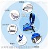 鄭州遊泳池自動吸汙機