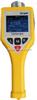 RJ32-3502、RJ32-3602iDefender一体化数字式辐射巡测仪(RJ32一体式专业辐射剂量仪)