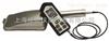 表面沾污仪 RJ39-2180  RJ39-2060 (原型号: RJ32-2180  RJ32-2