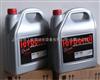 LVO100系列德国莱宝矿物油一级经销