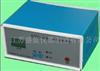 紅外一氧化碳分析儀