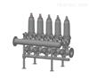 JYH3-53英寸叠片式(盘式)过滤器(海水专用)