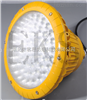 BAD85-Dh-100W管吊式LED防爆灯