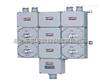 FXX-4K100D1*4防水防尘防腐检修电源箱