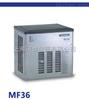 斯科茨曼(Scotsman)外置储冰箱式MF36雪花制冰机