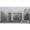 深圳空调机房喷雾降温工程