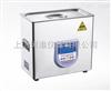 XZ-3DTD超声波清洗机器
