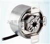 SICK编码器详细技术参数AFM60E-BDAL004096,AFM60E-TEKA016384